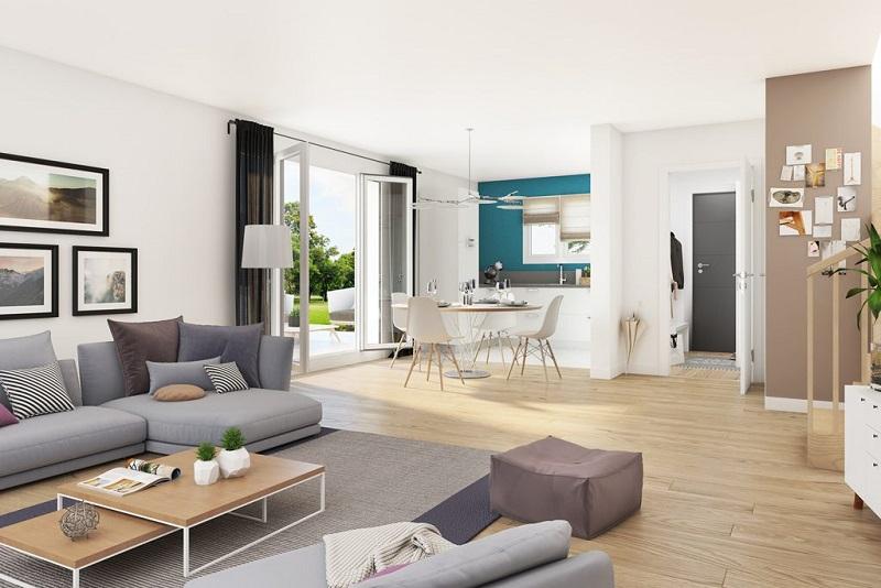 Vous achetez un bien immobilier ? Pensez à établir votre budget !
