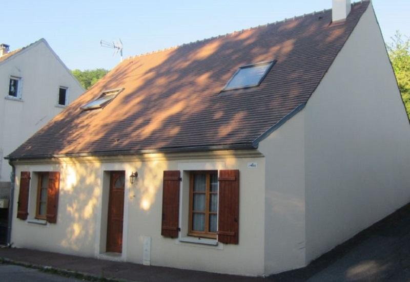 Réalisez une checklist pour votre prochain achat immobilier à Saint-Soupplets !