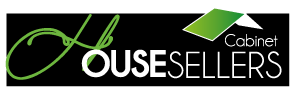 Blog House Sellers