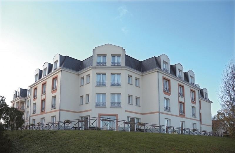 Etat des lieux de votre appartement à Saint-Soupplets : quelle utilité ?