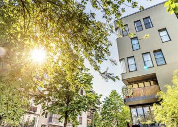 vendre un logement à Saint-Soupplets